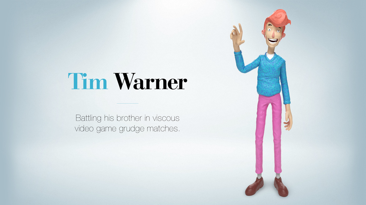 CHARACTERS-TIM-01